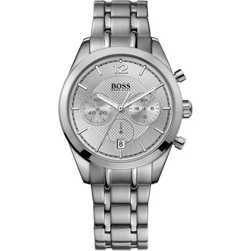 Hugo Boss HB1512748 Heren Horloge