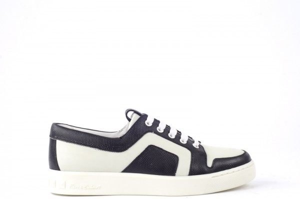 Pierre Balmain, Heren sneakers