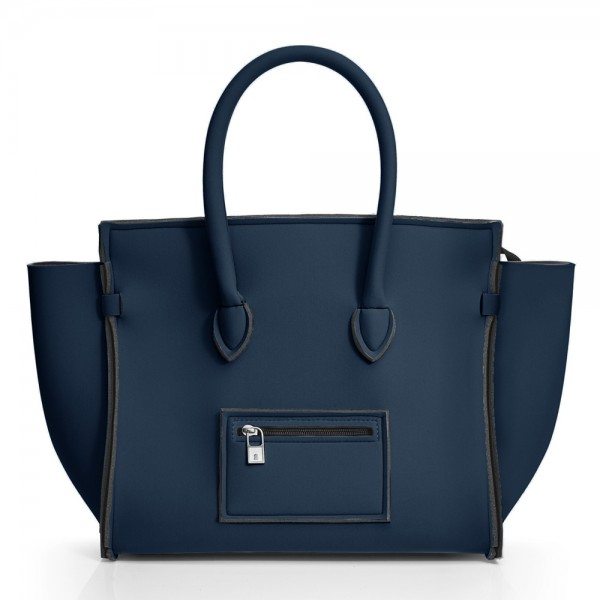 Save My Bag Portofino Lycra Handtas Balena
