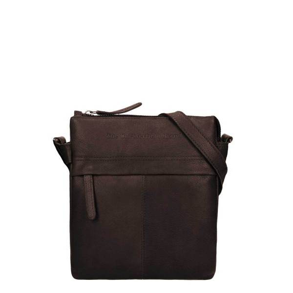 Chesterfield Ava Shoulderbag brown
