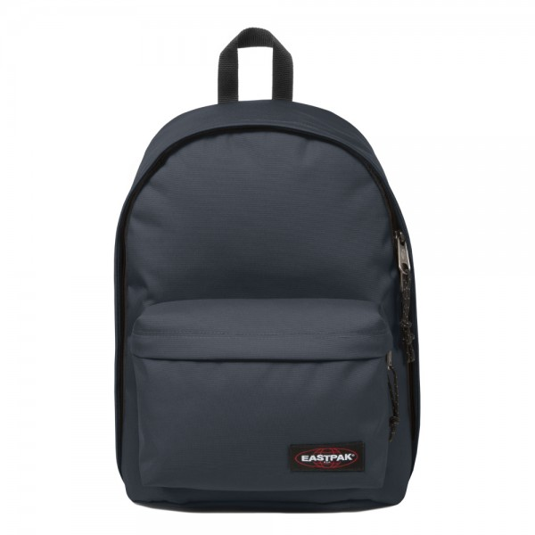Eastpak Out of Office Rugzak midnight navy