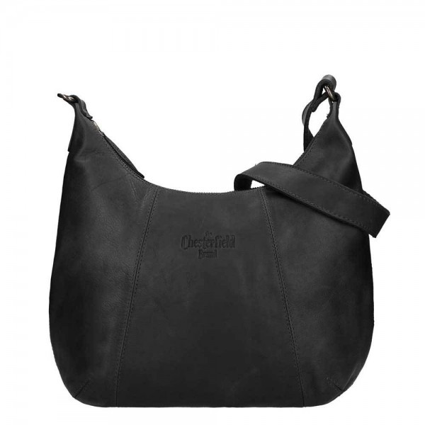 Chesterfield Jolie Shoulderbag black