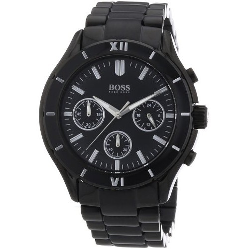 Hugo Boss 1502284 Dames Horloge