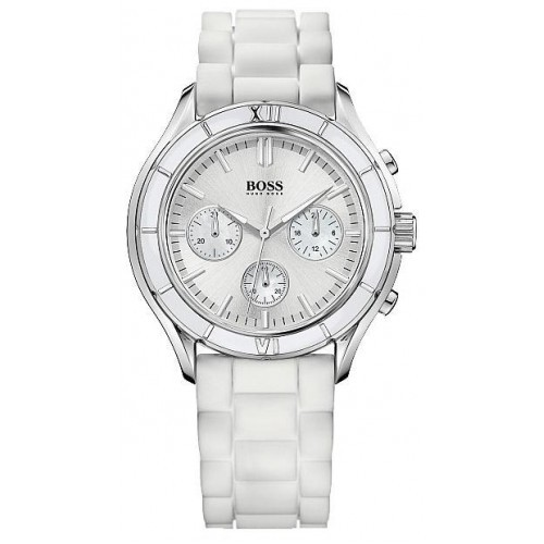 Hugo Boss 1502223 dames horloge