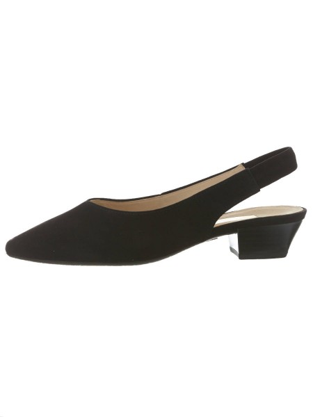 Gabor Gabor Pumps 41.530